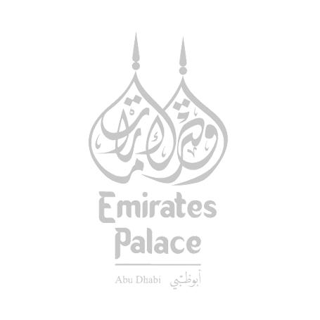 Emirates-palace.png