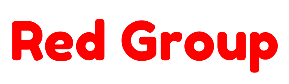 red group.png