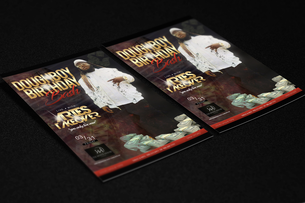 Doughboy Flyer Mockup1.png