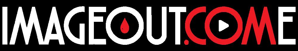 ImageOutcome Logo White.png