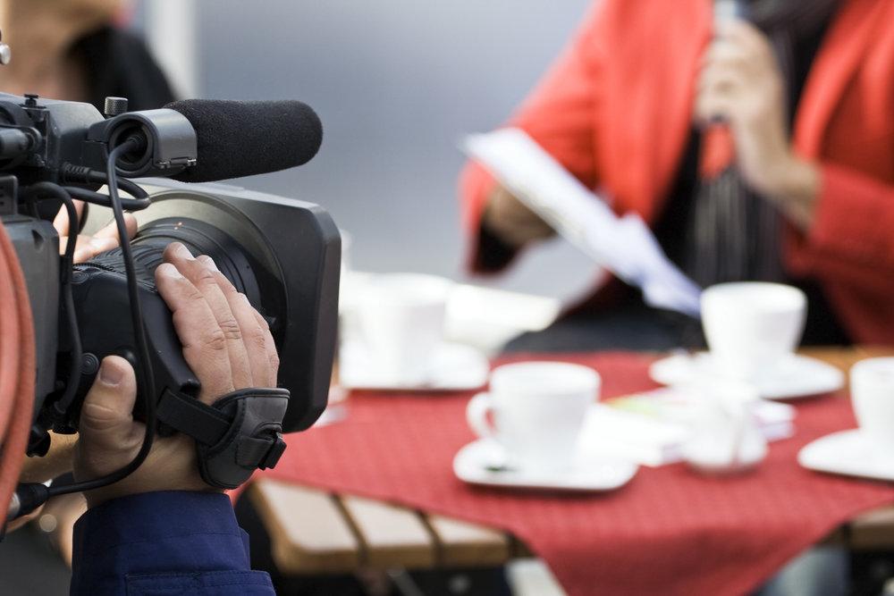 camera-operator-PY5E8HE.jpg