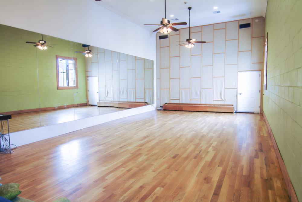 Studio 2-2.jpg