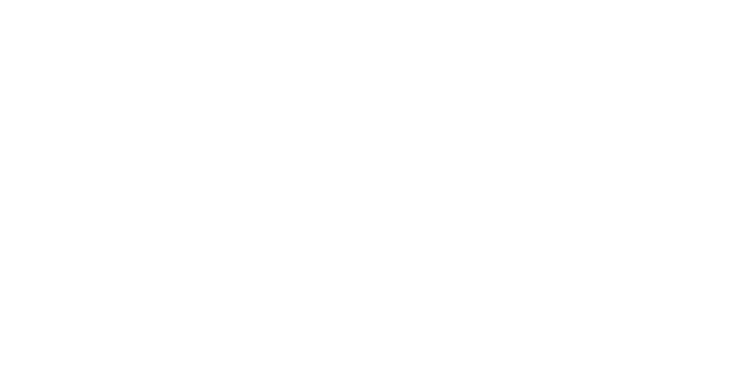 Coraopolis Business Association