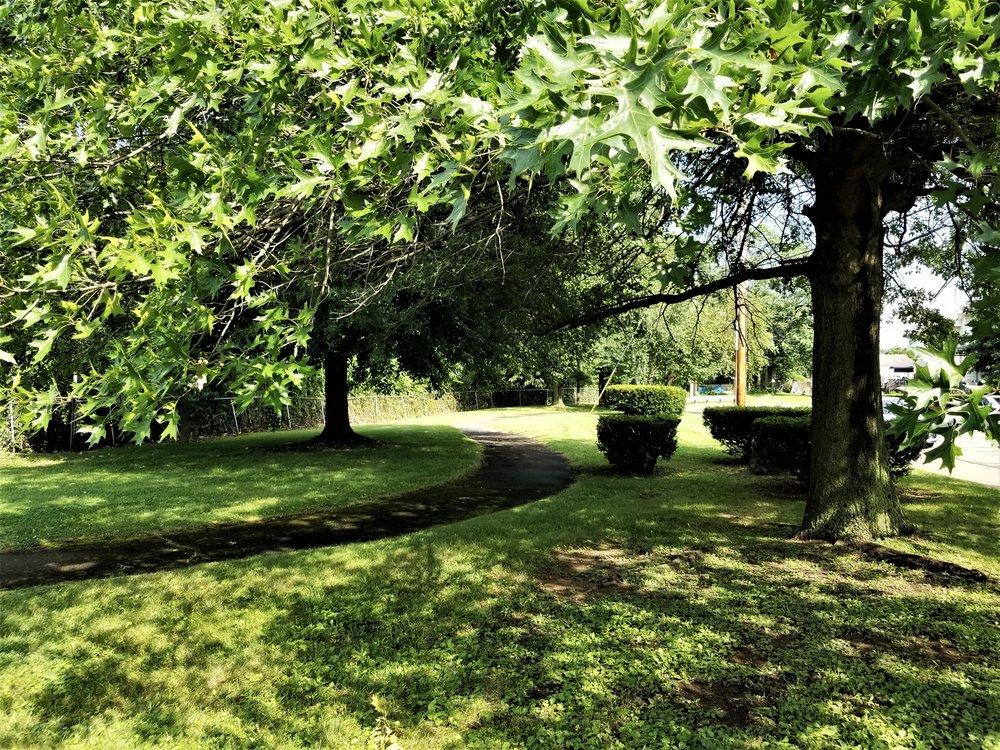 Susie Letteri Riverfront Park