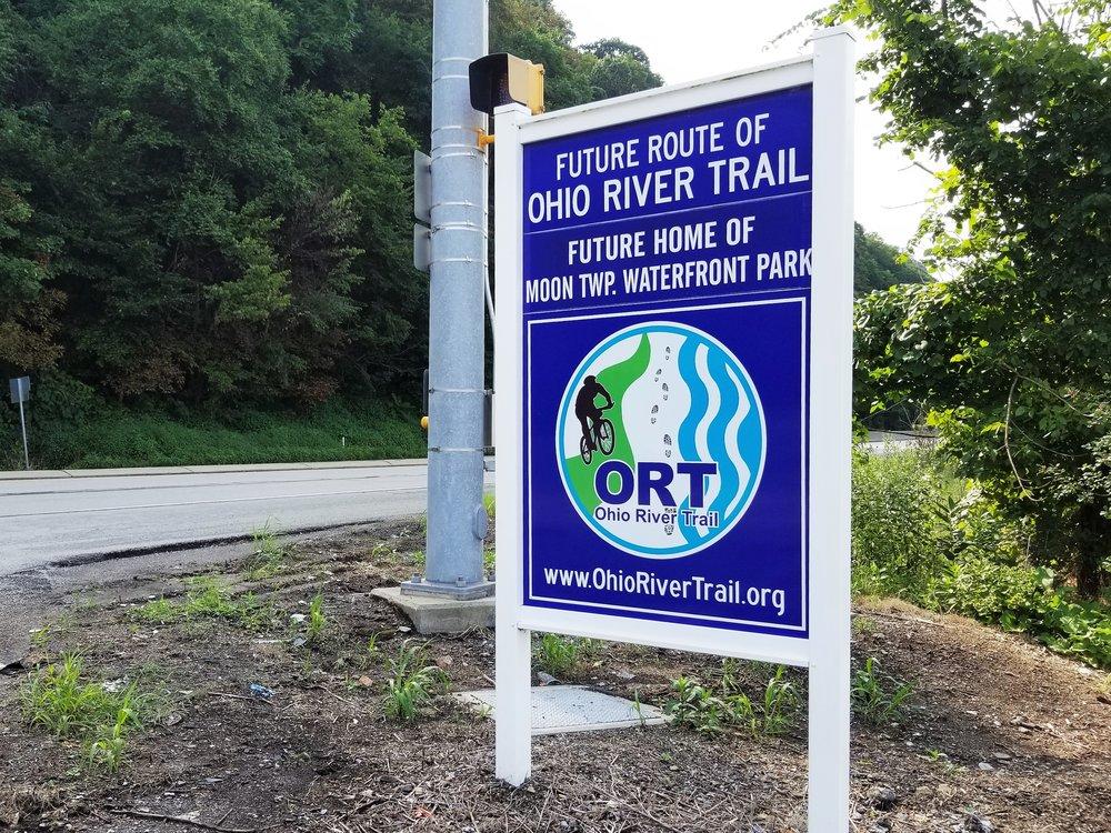 ORGT Sign.jpg