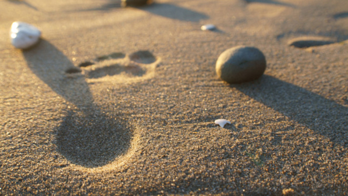 footprint-in-the-sand-a1.jpg