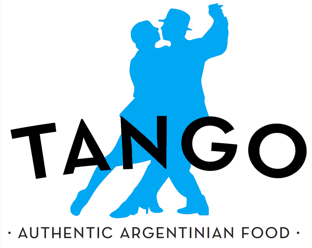 cropped-TangoFoodTruckLogo2017.png