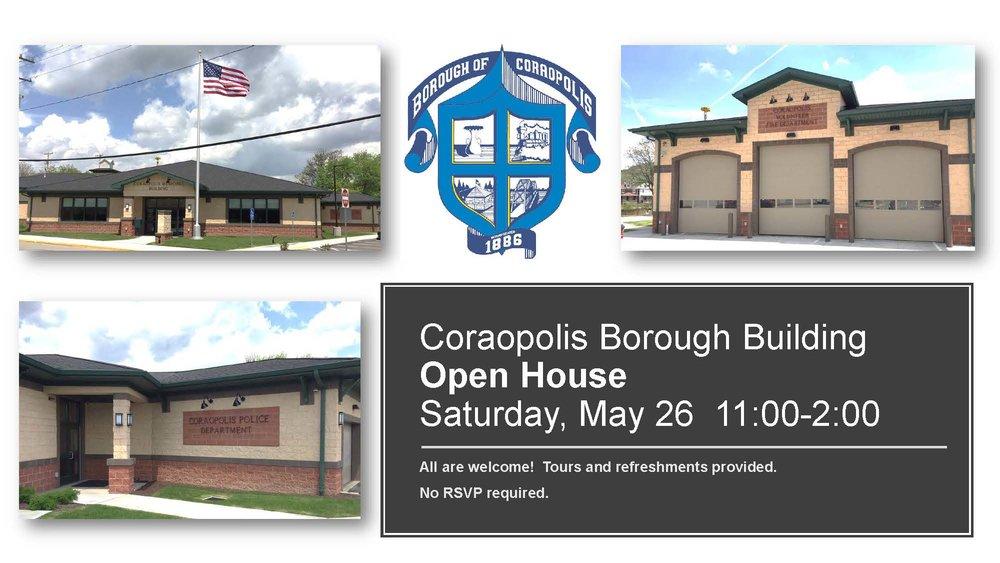 Boro Open House Poster.jpg