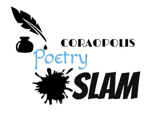 Poetry+Slam.JPG
