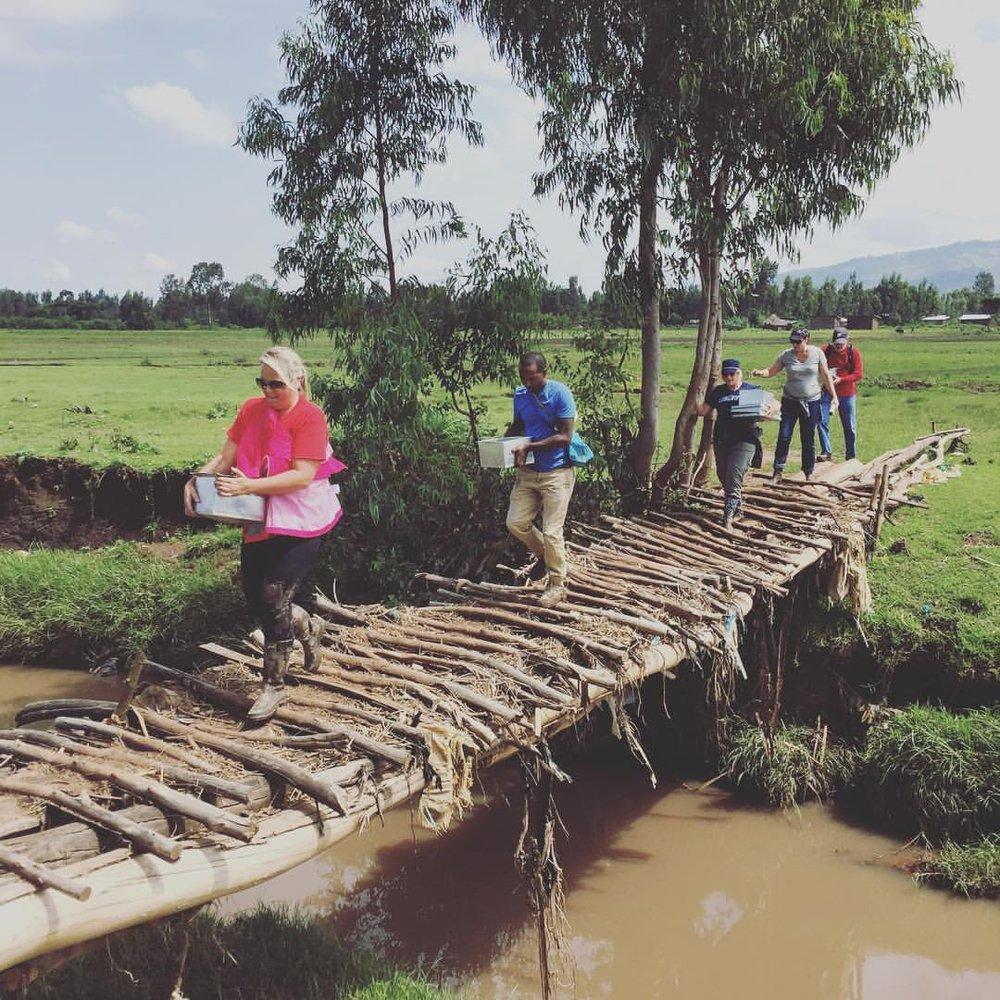 Ethiopia Bridge.jpg