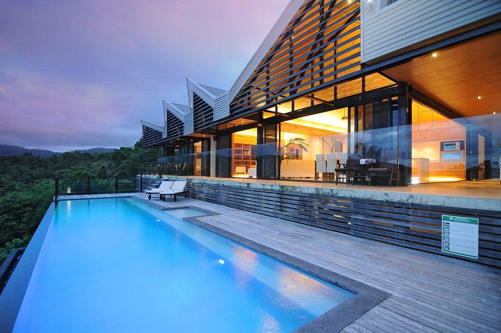 cassowary pool sunset.jpg