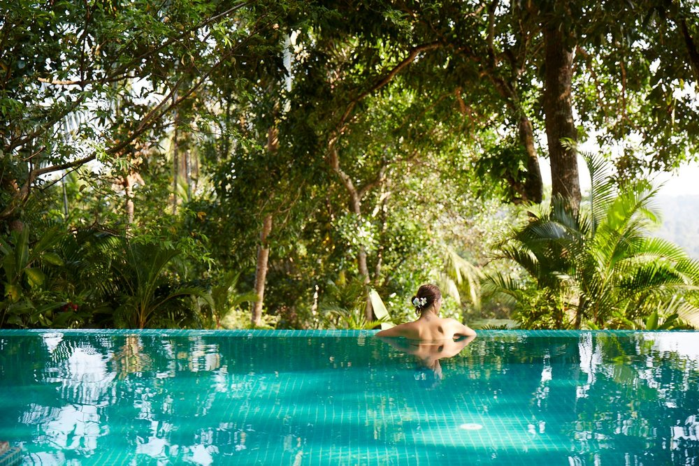 woman-in-pool-satori-villa.jpg
