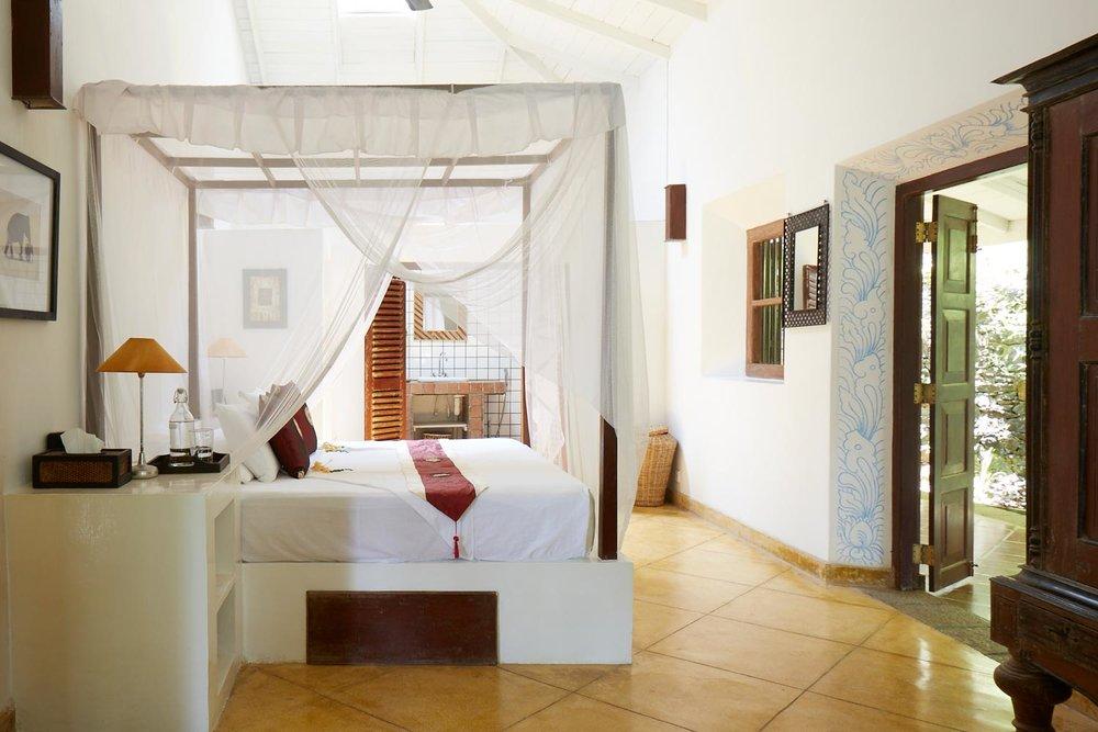 frangipani-suite-satori-villa.jpg