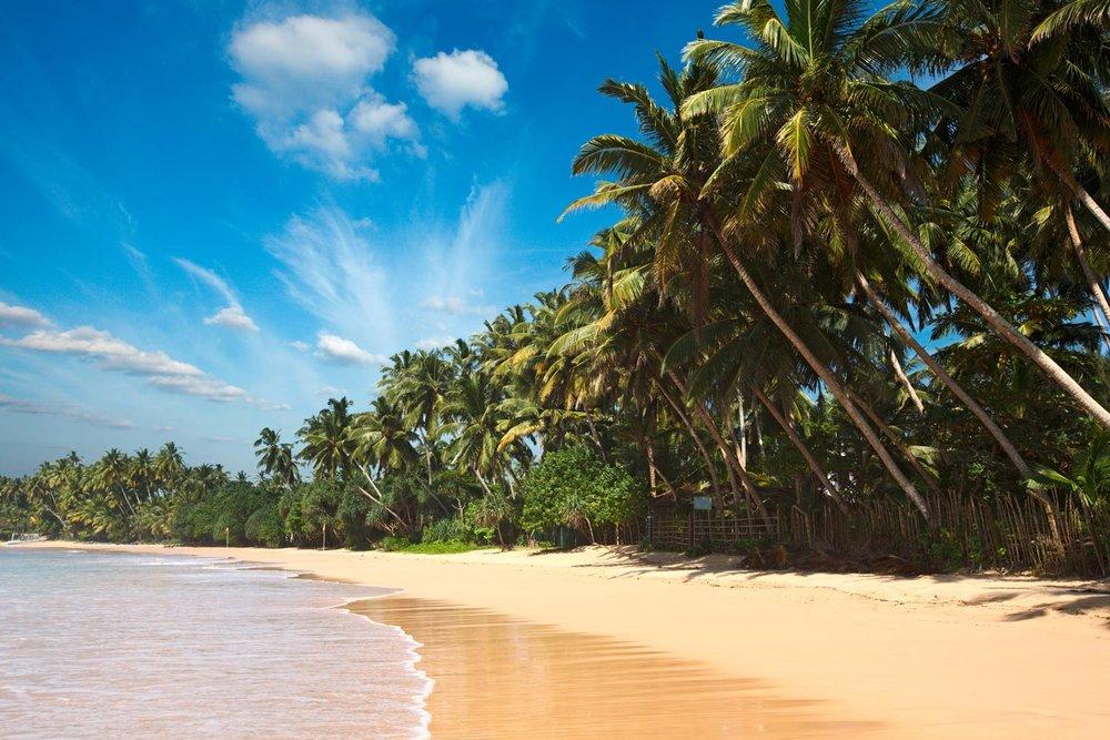 sri-lanka-beach-satori-villa.jpg