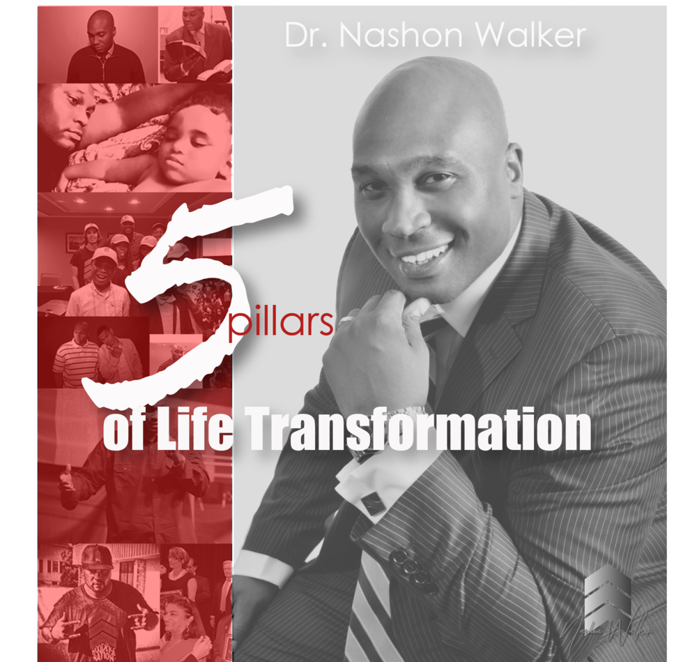 5 Pillars of Life Transformation.png