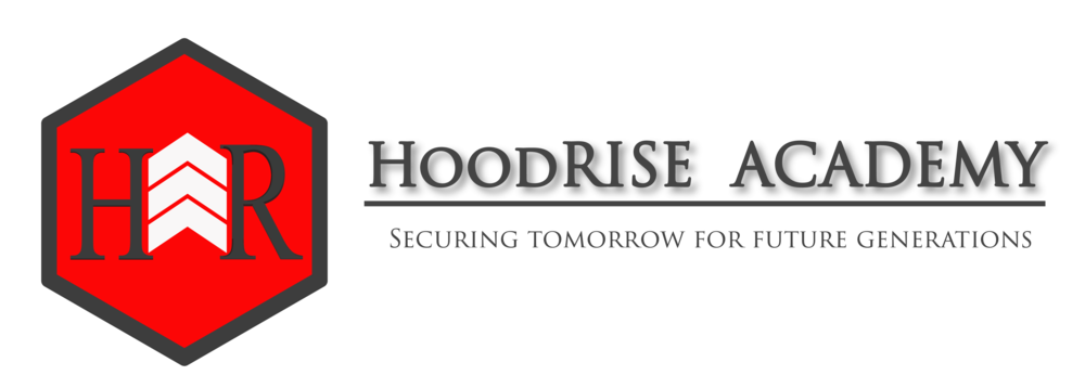 HoodRiseAcademylogo2 finalblack.png