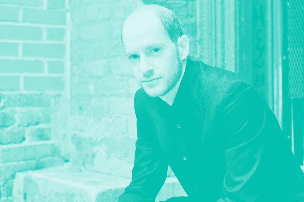 """<a href=""""/bios/manuel-laufer"""">Manuel Laufer<br>piano</a>"""