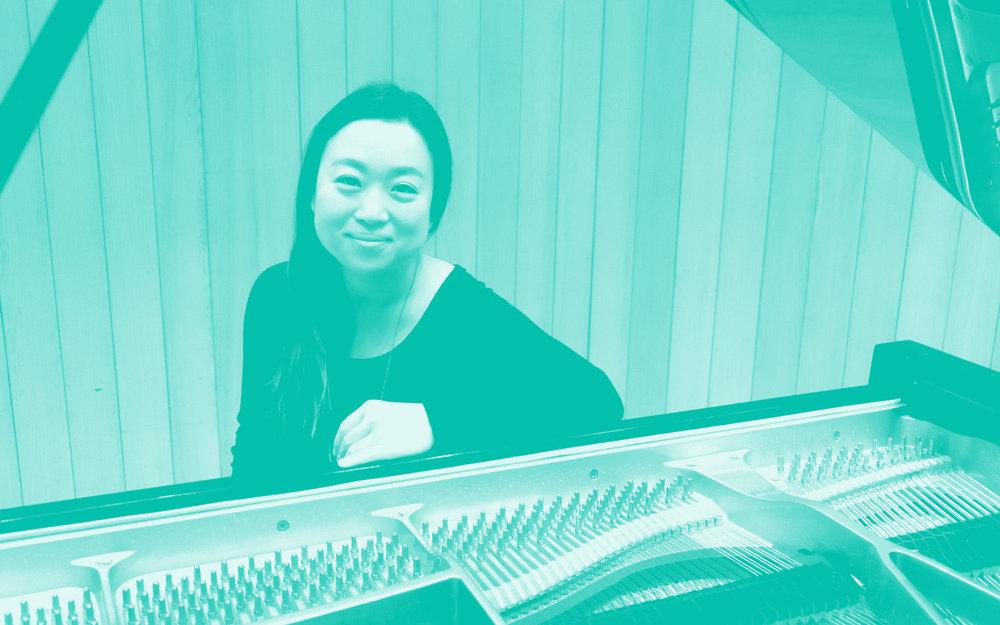 "<a href=""/bios/shinae-kim"">Shinae Kim<br>piano</a>"