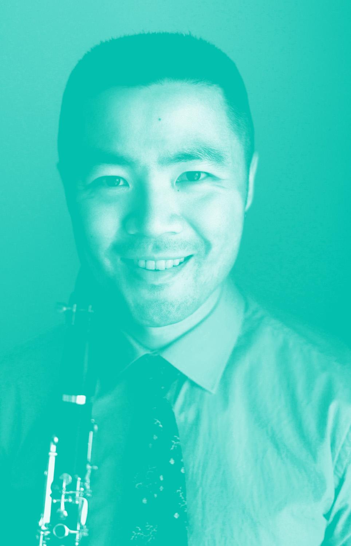 """<a href=""""/bios/mingzhe-wang"""">Mingzhe Wang<br>clarinet</a>"""