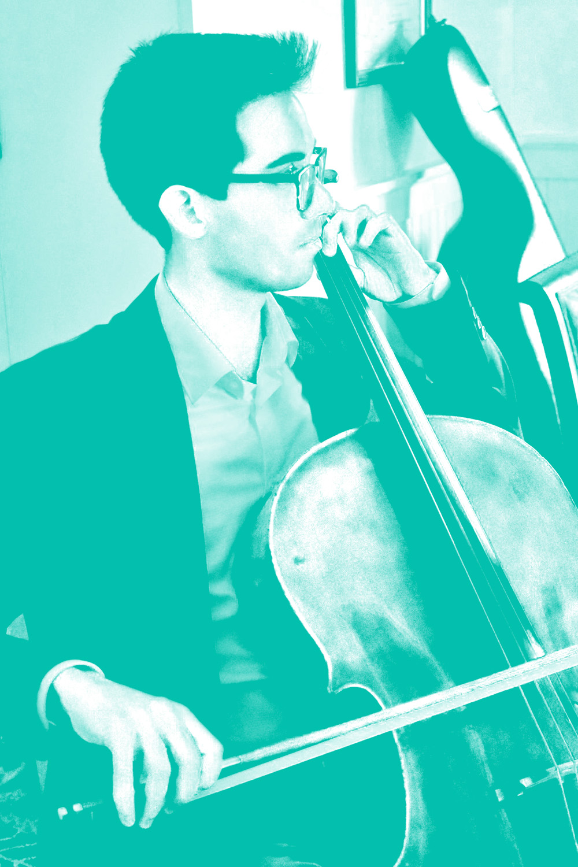 "<a href=""/bios/rajan-kapoor"">Rajan Kapoor<br>cello</a>"