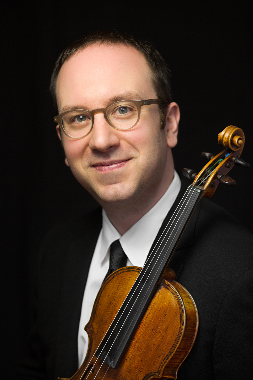 David Bowlin violin.jpg