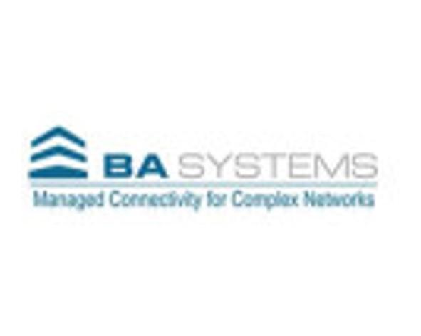 BA Systems.jpg