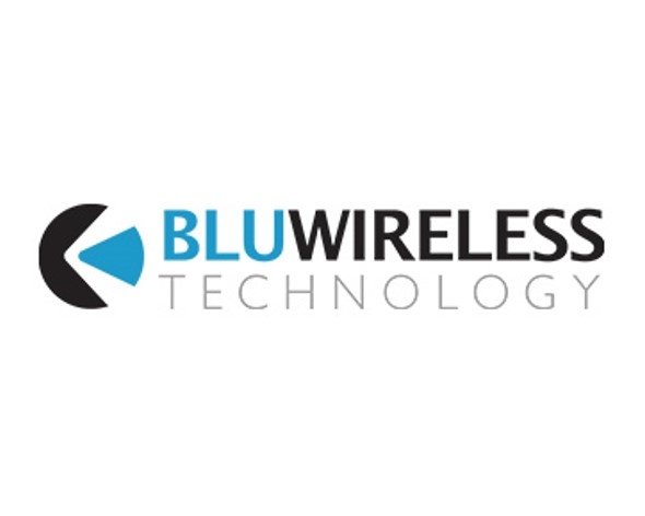 Blu Wireless.jpg