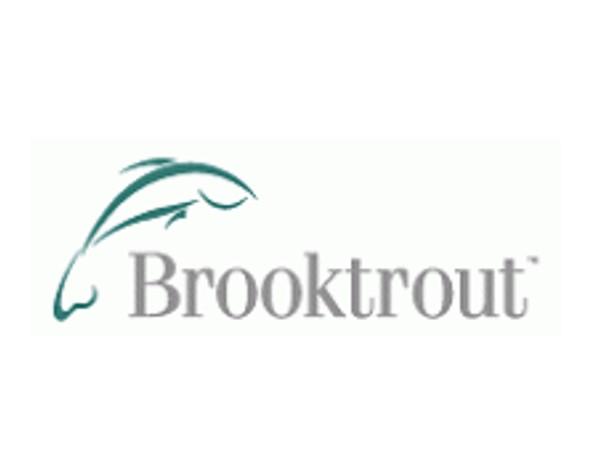 Brooktrout.jpg