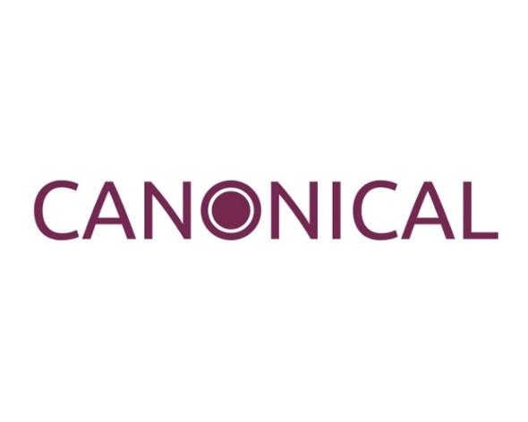 Canonical.jpg