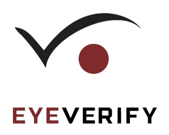 EyeVerify.jpg