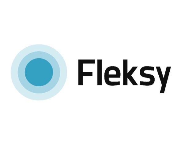 Fleksy.jpg