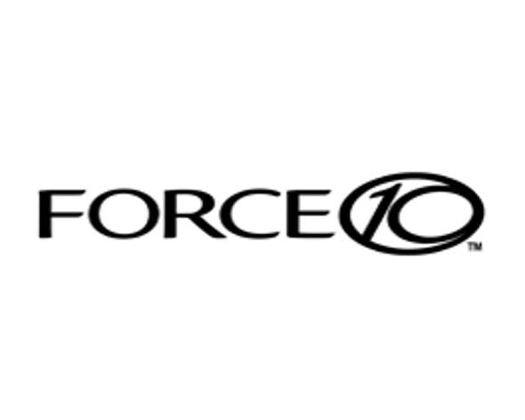 Force10.jpg