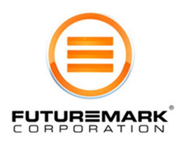 Futuremark.jpg