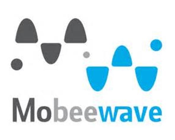 Mobeewave.jpg