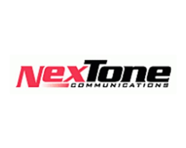 NexTone.jpg