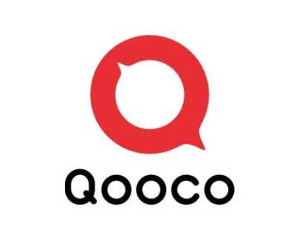 Qooco.jpg