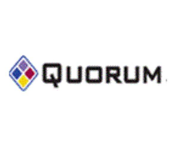 Quorum.jpg
