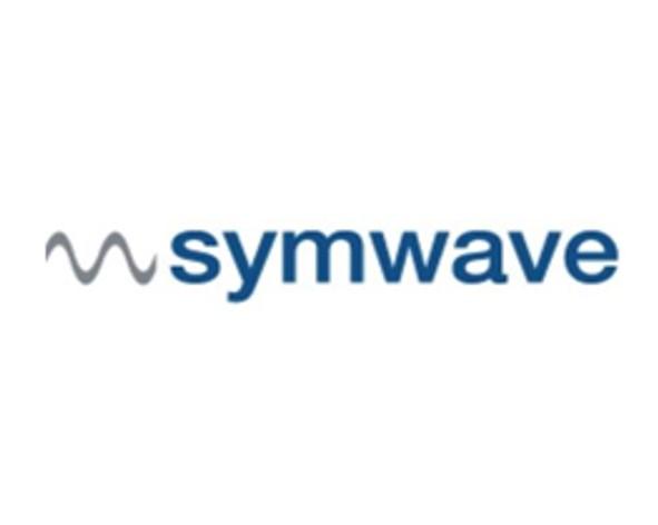 symwave.jpg