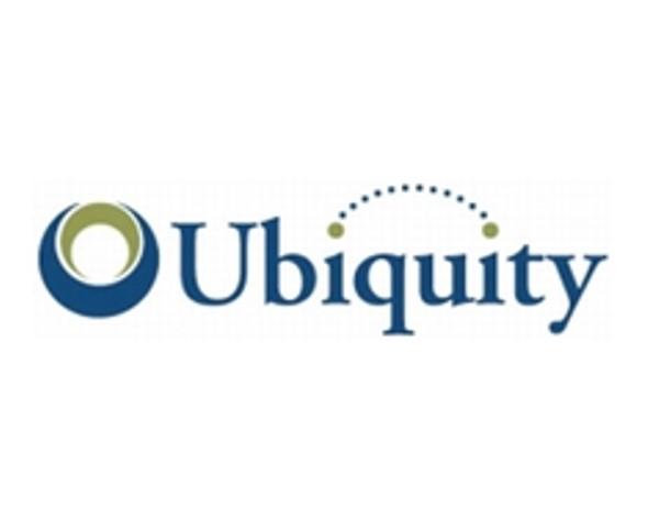 Ubiquity.jpg