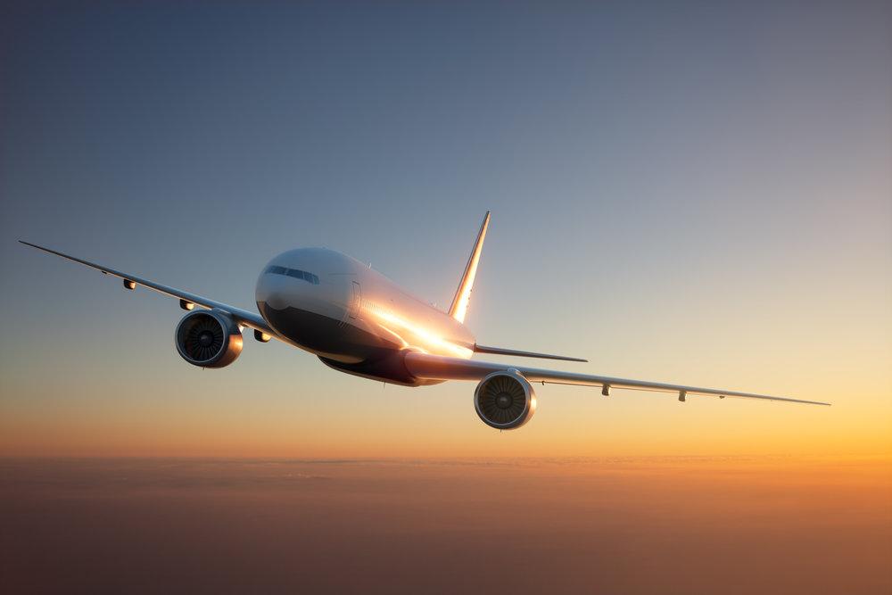 Aeroplane.jpeg