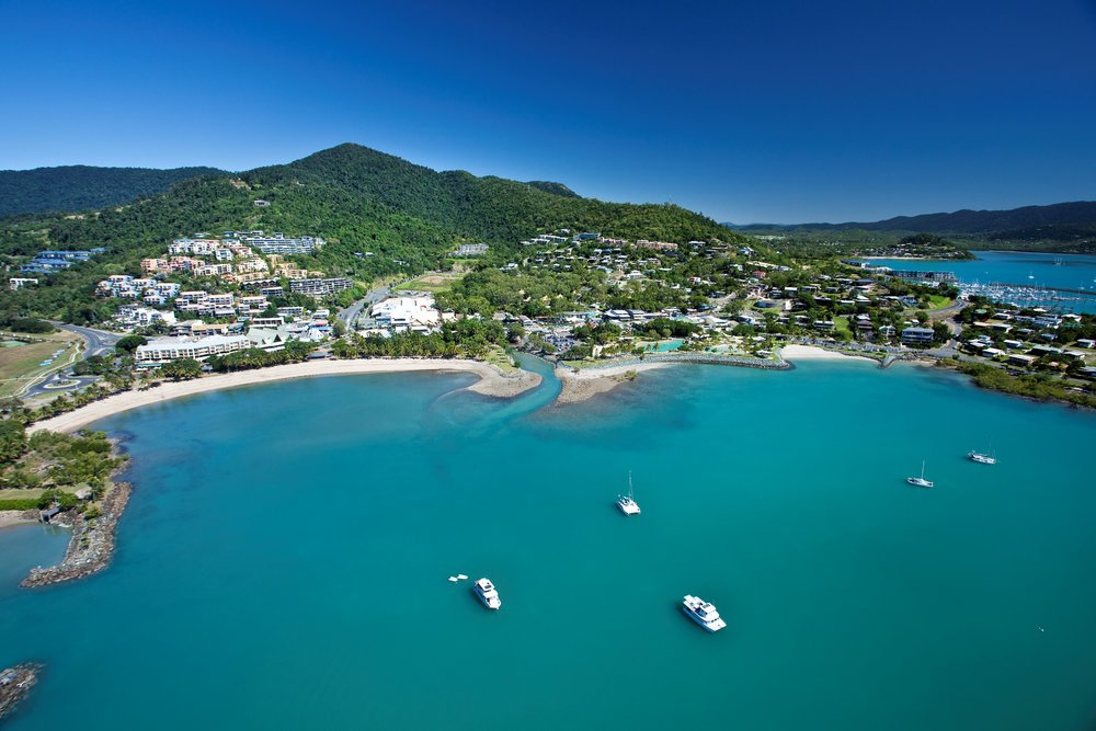 Airlie Beach aerial shot + beach.jpg