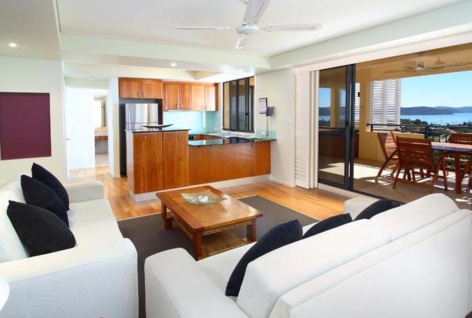 2-bedroom-living-15277.jpg