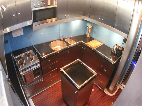 Bliss kitchen 550x411.jpg