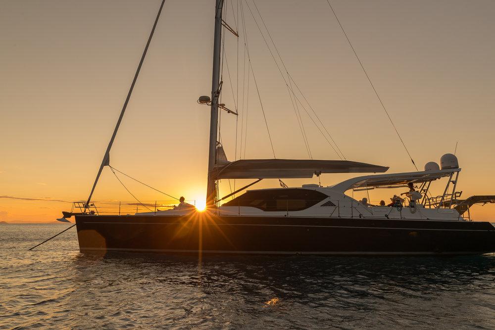 Sunset-5325.jpg