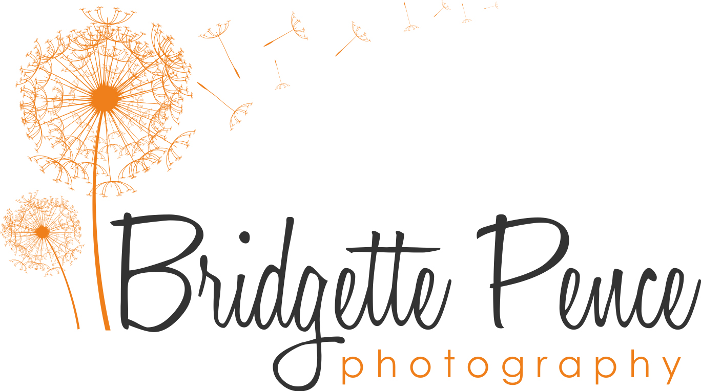 Bridgette Pence Photography