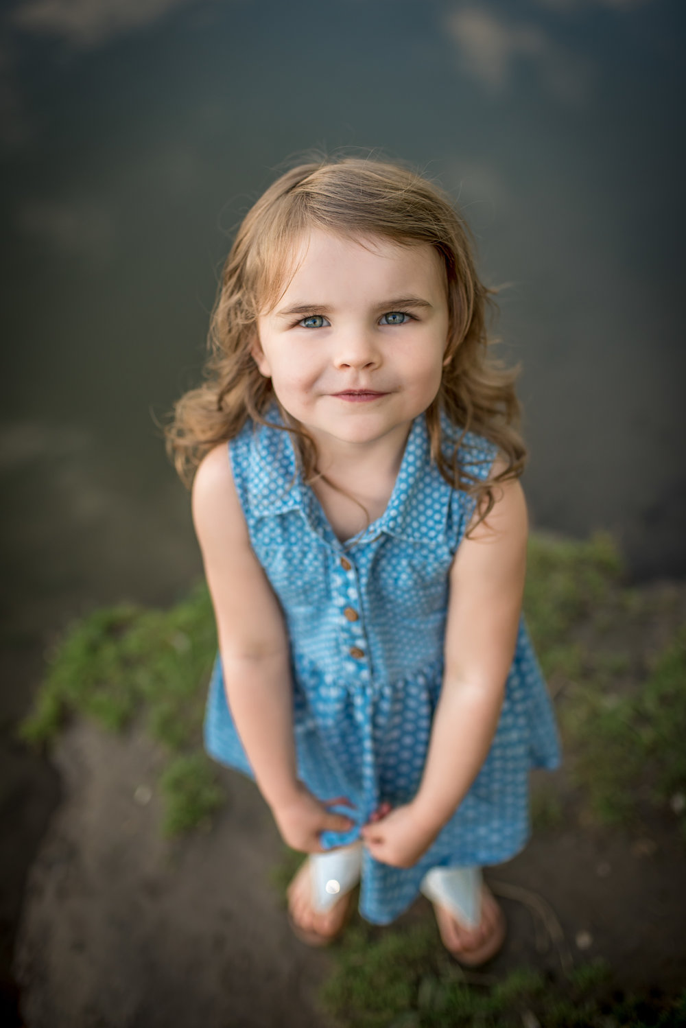 Great_Falls_Family_Photographer_104.jpg
