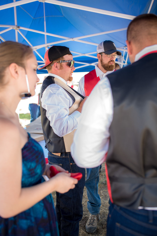 Great-Falls-wedding-Photographer (20 of 695).jpg