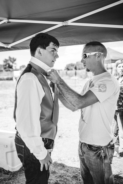 Great-Falls-wedding-Photographer (18 of 695).jpg