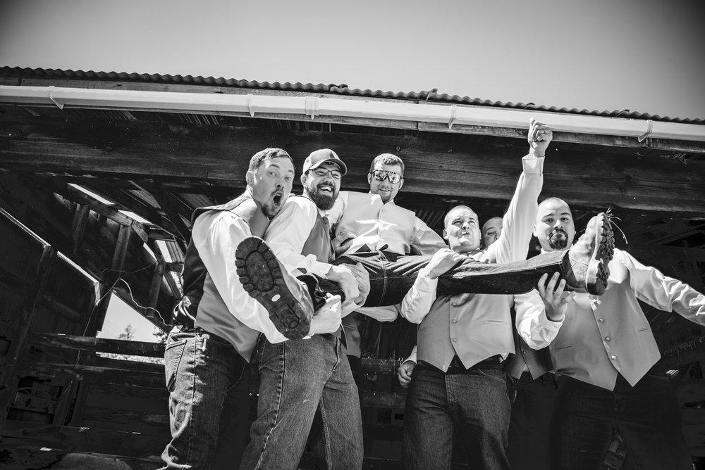 Great-Falls-wedding-Photographer (36 of 695).jpg