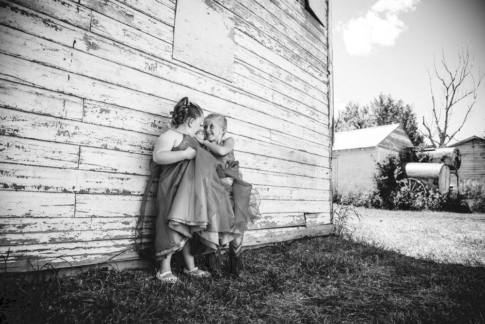Great-Falls-wedding-Photographer (43 of 695).jpg